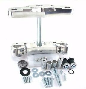 brand new in box custom parts for your bagger