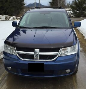2010 Dodge Journey R/T AWD SUV Long Weekend Special Price