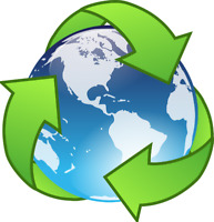 junk removal service,fast service,starts at $50,(780 952 7526.