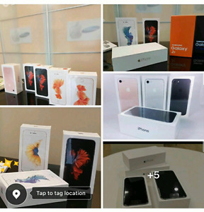 ☼ CELLPHONE ZONE STORE ☼ ☏ 647-447-7123 ☞ GREAT SALE