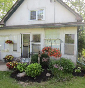 Searching for your next home? Cambridge Kitchener Area image 3