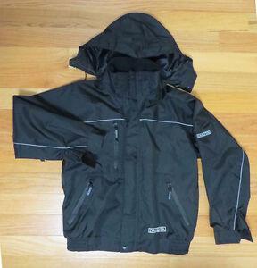 Mens Dakota outerwear jacket Belleville Belleville Area image 1