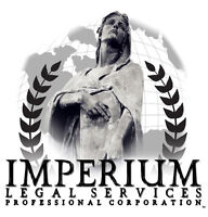 AFFORDABLE LEGAL SERVICES & FREE CONSULTATIONS   1-888-480-0839