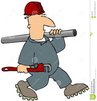 Heating and Cooling Technician / Pipe Fitter