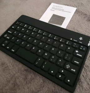 Bluetooth keyboard brand new
