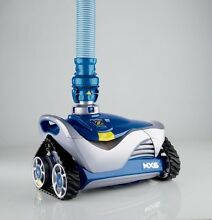 POOL CLEANER ZODIAC MX6 GENUINE BARRACUDA  FREE DELIVERY Helensvale Gold Coast North Preview