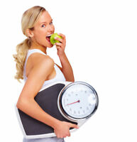 WEIGHT LOSS with HYPNOSIS This Spring for Only $39 *1st session