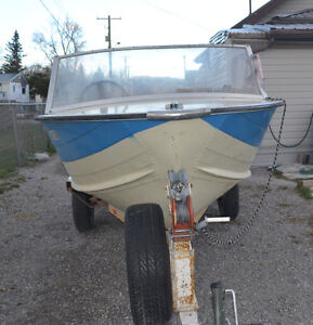 Boat for sale in Cowley