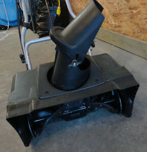 Electric Snow Blower, Snow Thrower, Electric Snow Shovel