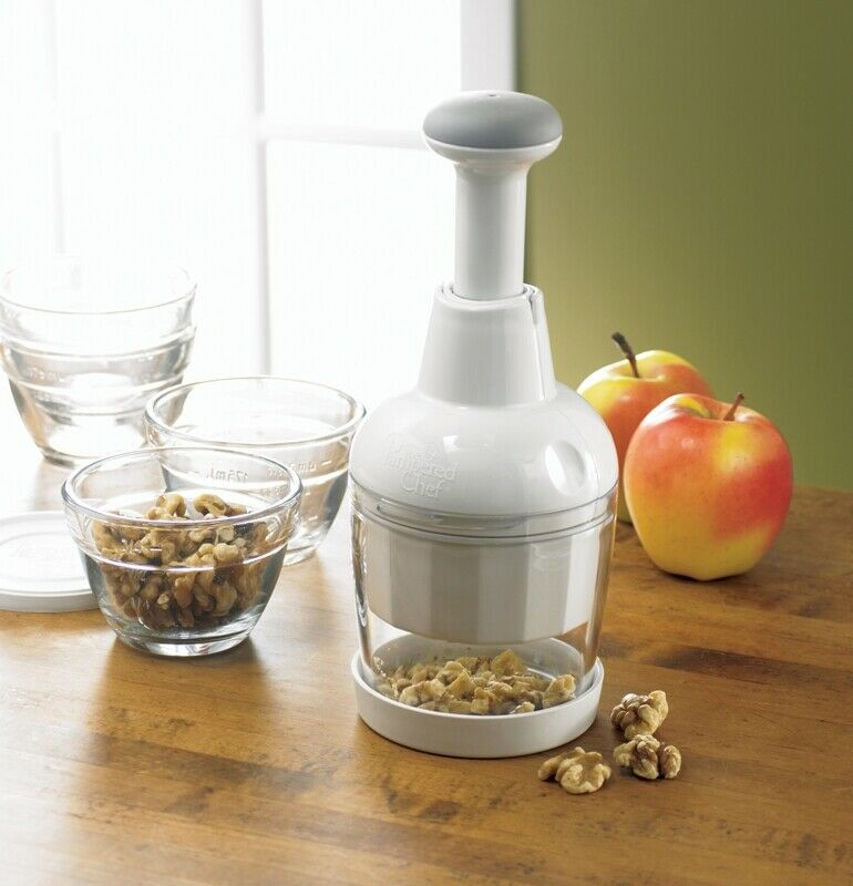 The Pampered Chef Food Chopper #2585 - Free Shipping