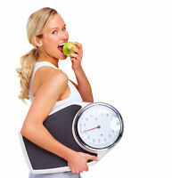 LOSE UPTO 20LBS BEFORE THE HOLIDAYS FOR ONLY $65.00 CALL NOW!