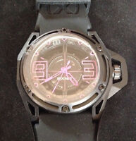 Brand New 2(X)IST Watches for SALE, only $200 each