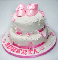 custom cakes , cookies, cupcakes , and more for all occasions.
