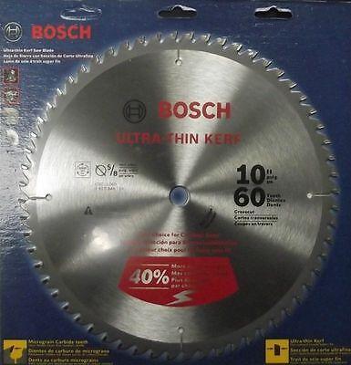 Bosch CBCL1060 10