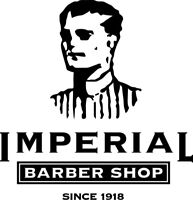 Barbers for Kanata full or part-time