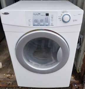 Inglis Dryer - FREE DELIVERY