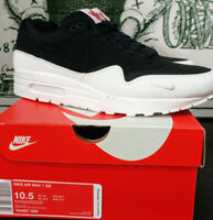 """New Size 10.5 - Nike Air Max 1 QS """"The 6"""" """"The Six"""" - 704997 006"""