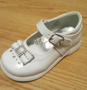 BRAND NEW IN BOX TODDLER SHOES