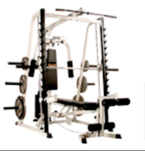 Weight Pulley   Kijiji in Ontario  - Buy, Sell & Save with