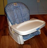 Chaise d'appoint Safety1st