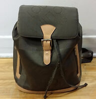 Sac à dos Louis Vuitton - Backpack in mint condtion -
