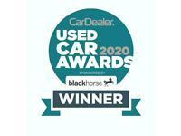 2017 Infiniti Q30 1.5d SE (s/s) 5dr Hatchback Diesel Manual