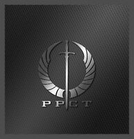 P.P.C.T. Tactical Handcuffing & S.D.T. Defensive Tactics