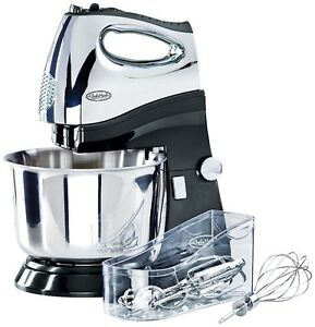 mixer kijiji free classifieds in ontario find a job buy a car find a house or apartment. Black Bedroom Furniture Sets. Home Design Ideas