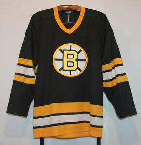 best cheap 43d85 fc7d2 Boston Bruins Jersey | Buy New & Used Goods Near You! Find ...