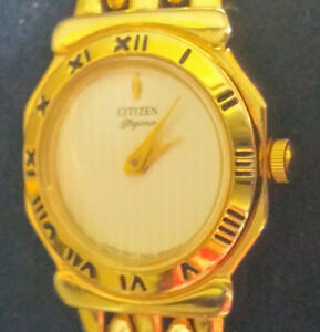 Women's Citizen Watch