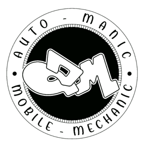 Automanic mobile mechanic