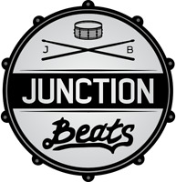MUSIC LESSONS:  ROCK BAND @ JUNCTION BEATS