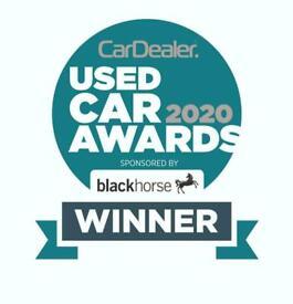 image for 2013 MINI Hatch 1.6 Cooper D (Sport Chili) 3dr Hatchback Diesel Manual