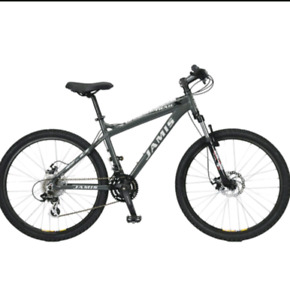 Jamis Trail X2 Mountain bike