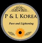 Korea Amazing Outlet