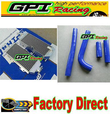 radiator hose for YAMAHA YZ426F YZF 426 WR 426 F WR426F 00 01 02 2000 2001 2002