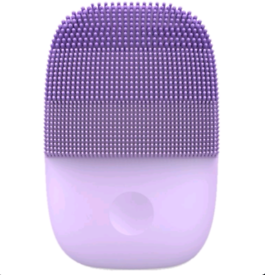 Xiaomi inFace Sonic Facial Cleansing Brush Portable Electric Face Mass