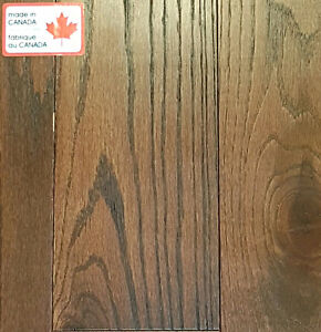 HARDWOOD SUPER SALE