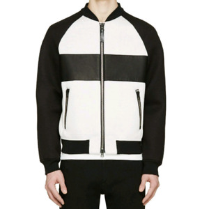 MACKAGE NEW WITH TAG DARYL JACKET PAID 450 ASKING $300 SMALL!!