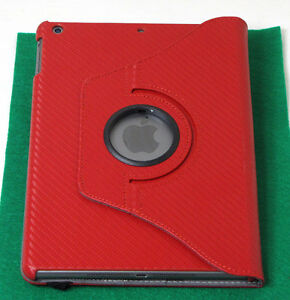 WE HAVE RECEIVED NEW INVENTORY OF TABLET COVERS @ ANGEL ELECTRON