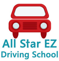 All Star EZ Driving School -- SAVE $15 for a Limited Time! :)