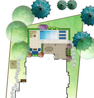 Landscape Design Solutions