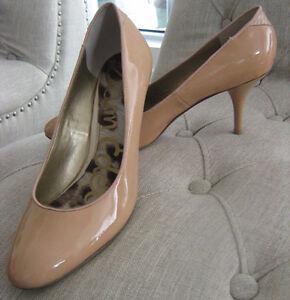Chaussures habillés/Dress shoes