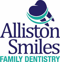 Looking for a Level II Dental Assistant