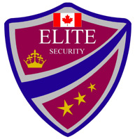 Now Hiring Licensed Security Guard!