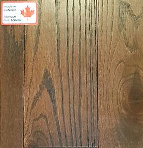 Hardwood Super Sale