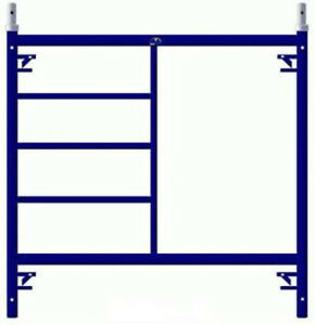 Rental Fleet Reduction Sale: 5'x5' frames for $35.00