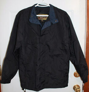 Rivers End Trading Co Size Extra Small Jacket