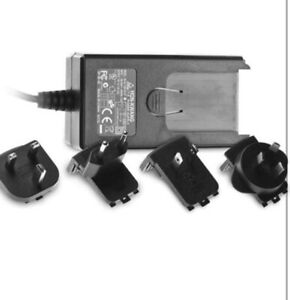 Wanted  power adapter for Native Instruments  Traktor S4 mk2