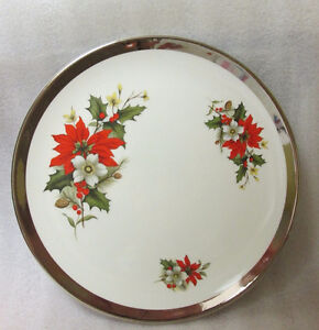 AWSOME DEALS ON ANTIQUES & COLLECTIBLES IN WENDYLEEZ EBAY STORE! Gatineau Ottawa / Gatineau Area image 4